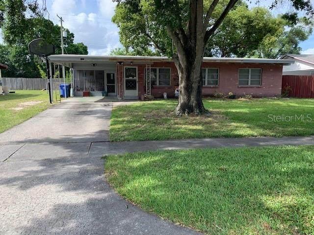 6520 Travis Boulevard, Tampa, FL 33610 (MLS #T3304999) :: Premier Home Experts