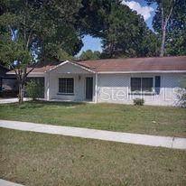 1143 Oakhill Street, Seffner, FL 33584 (MLS #T3305148) :: Lockhart & Walseth Team, Realtors