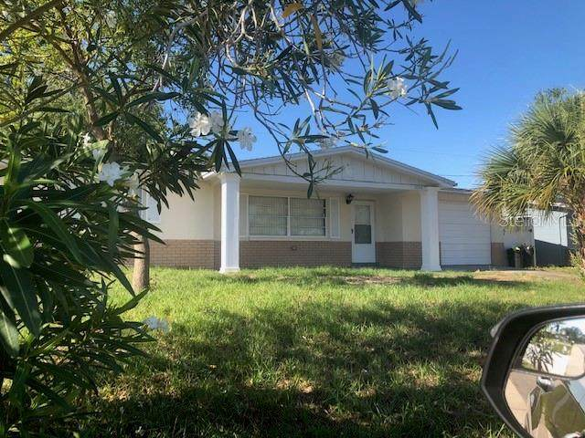 5152 Overton Drive, New Port Richey, FL 34652 (MLS #T3305818) :: Premier Home Experts