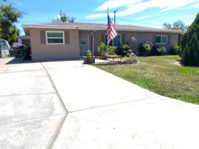 303 Francis Drive, Apollo Beach, FL 33572 (MLS #T3305819) :: SunCoast Home Experts
