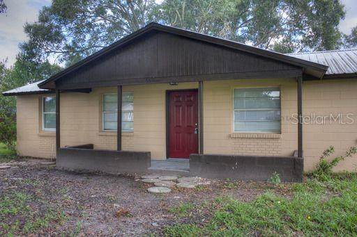 Tampa, FL 33619 :: Medway Realty