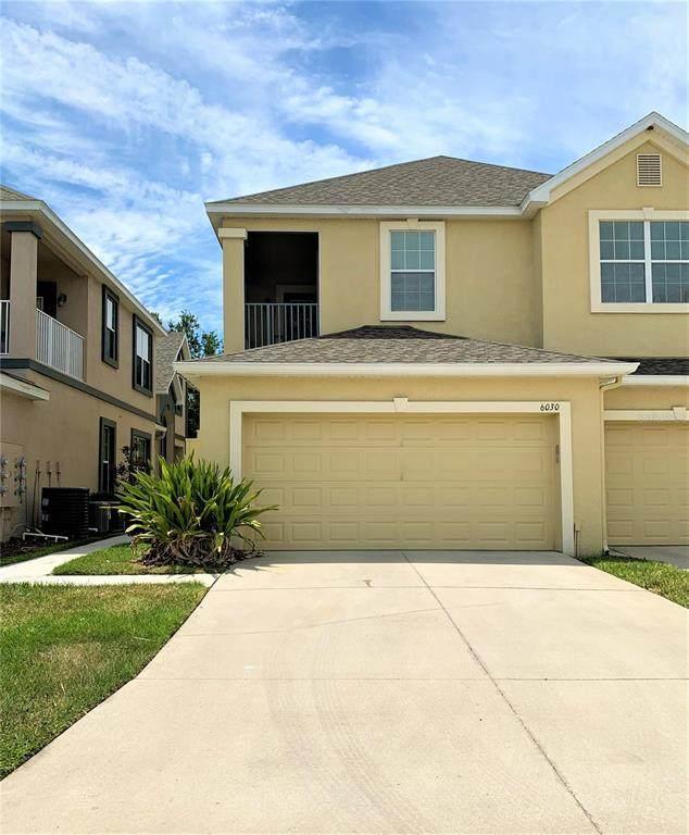 6030 Fishhawk Crossing Boulevard, Lithia, FL 33547 (MLS #T3306295) :: The Robertson Real Estate Group