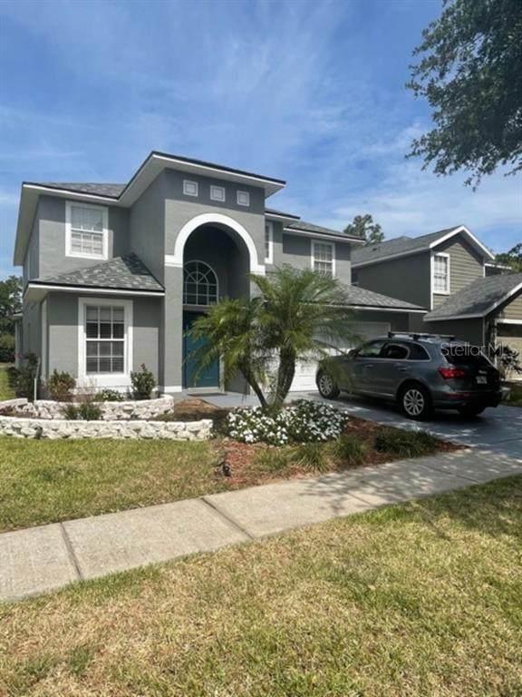 2008 Hemingway Avenue, Haines City, FL 33844 (MLS #T3306530) :: Premium Properties Real Estate Services