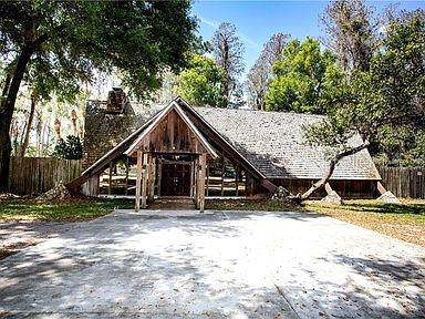 5729 Sweet Cherry Lane, Land O Lakes, FL 34639 (MLS #T3306560) :: Griffin Group
