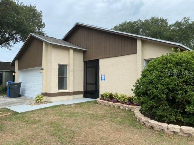 2011 Helm Lane, Valrico, FL 33594 (MLS #T3306635) :: Griffin Group