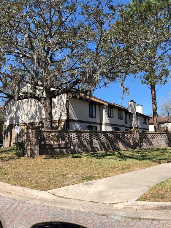 4918 Sanoma Village Ge, Orlando, FL 32808 (MLS #T3307013) :: Team Pepka