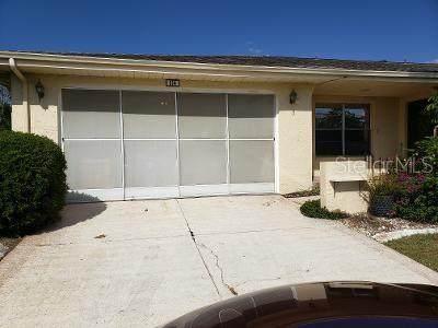 314 S Pebble Beach Boulevard, Sun City Center, FL 33573 (MLS #T3307027) :: Team Borham at Keller Williams Realty
