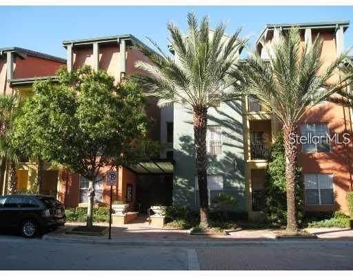 2440 W Horatio Street #1011, Tampa, FL 33609 (MLS #T3307137) :: Team Borham at Keller Williams Realty