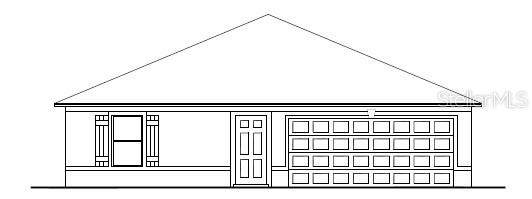 223 Towns Circle, Haines City, FL 33844 (MLS #T3307237) :: The Duncan Duo Team