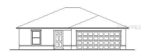 219 Towns Circle, Haines City, FL 33844 (MLS #T3307240) :: The Duncan Duo Team