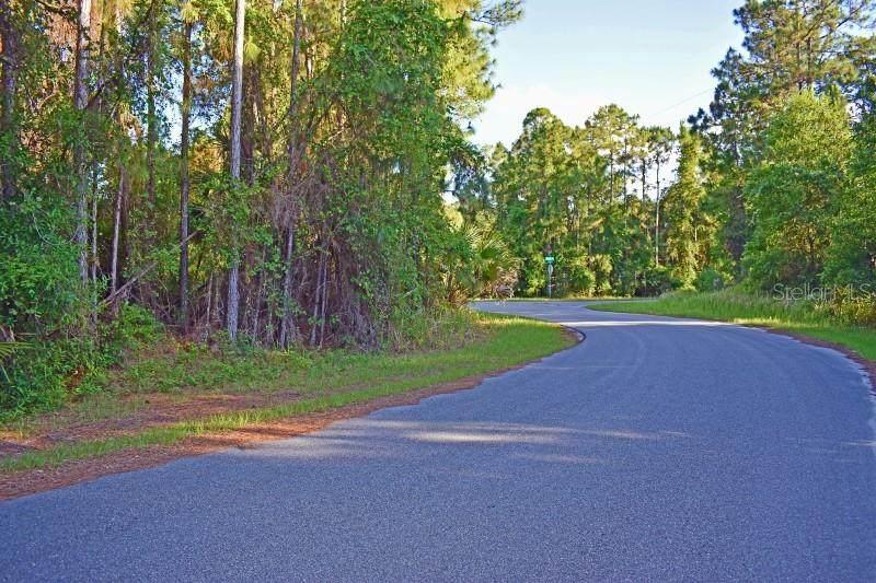 Bismarck Road - Photo 1