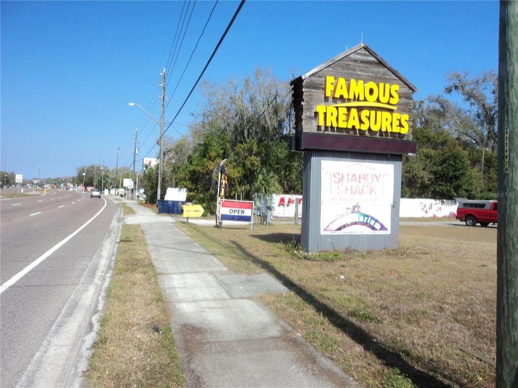 4312 Land O Lakes Boulevard - Photo 1