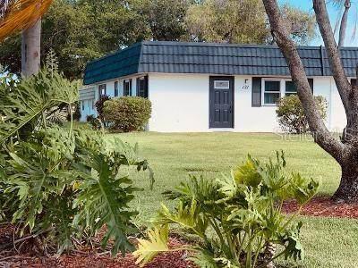 301 Kings Boulevard #121, Sun City Center, FL 33573 (MLS #T3308498) :: Pepine Realty