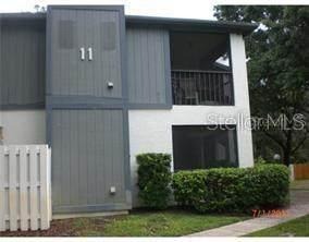 14733 Norwood Oaks Drive #102, Tampa, FL 33613 (MLS #T3309242) :: Pepine Realty