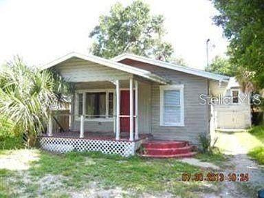 204 Selma Avenue - Photo 1