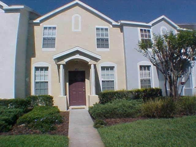 1211 Haddington Way, Wesley Chapel, FL 33543 (MLS #T3309744) :: Frankenstein Home Team