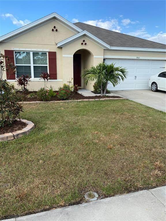3912 Wayfarer Way, Palmetto, FL 34221 (MLS #T3310551) :: Everlane Realty