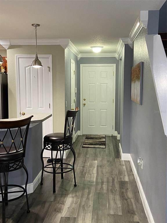10829 Kensington Park Avenue, Riverview, FL 33578 (MLS #T3310791) :: Alpha Equity Team