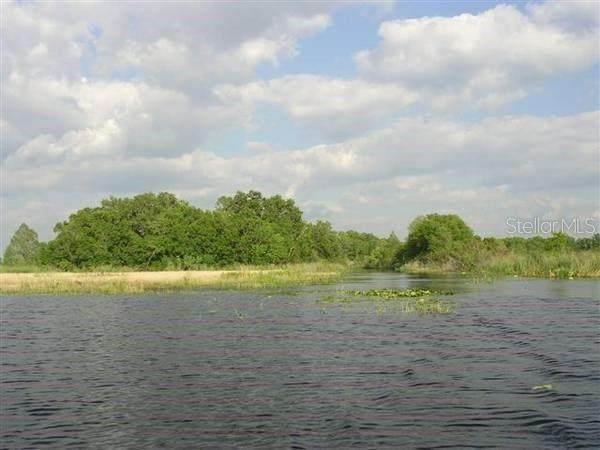 4720 Oak Hammock Island - Photo 1