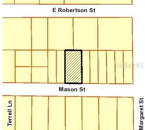 224 Mason Street, Brandon, FL 33511 (MLS #T3311434) :: Team Pepka