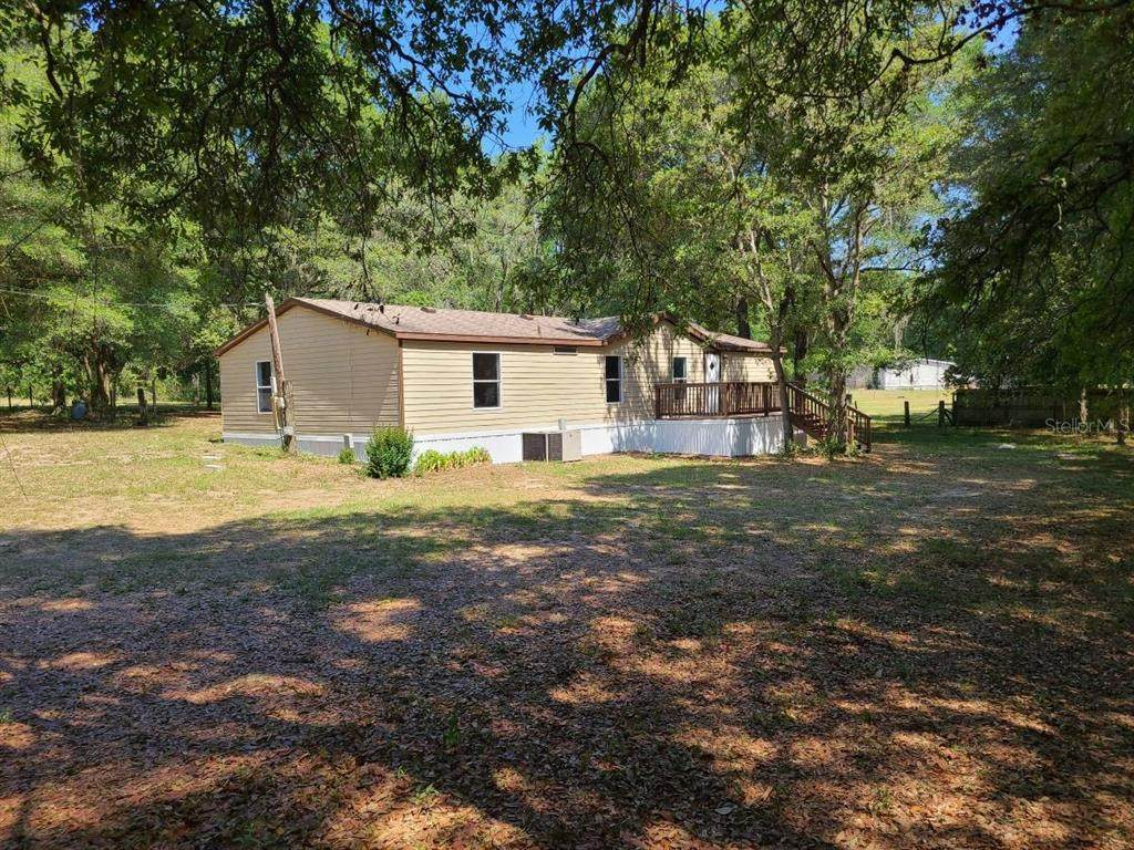 9225 Sikes Cow Pen Road - Photo 1