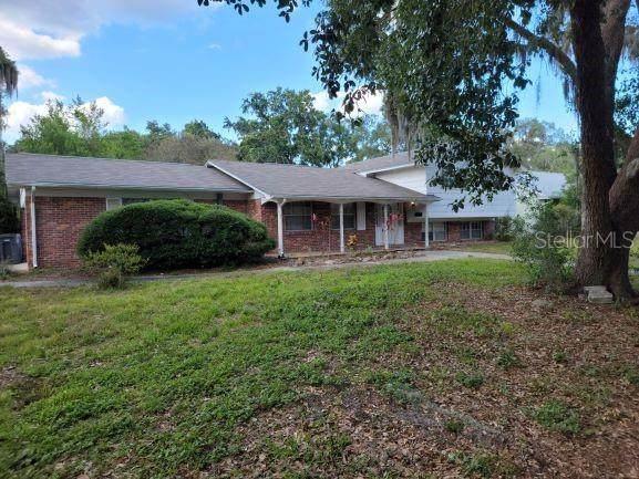 602 Carolyn Drive, Brandon, FL 33510 (MLS #T3311817) :: CENTURY 21 OneBlue
