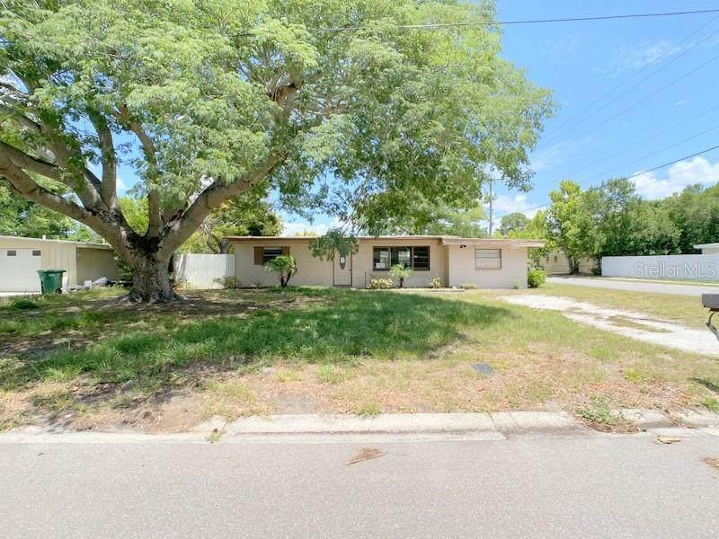 4101 Montgomery Terrace - Photo 1