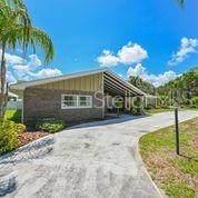 6306 Oelsner Street, New Port Richey, FL 34652 (MLS #T3311935) :: Pepine Realty