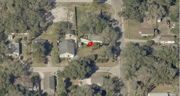 3304 N 66TH Street, Tampa, FL 33619 (MLS #T3311937) :: RE/MAX Elite Realty