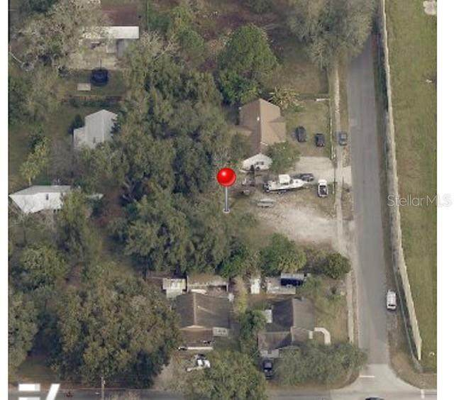 N Central Avenue, Tampa, FL 33612 (MLS #T3312198) :: The Hustle and Heart Group