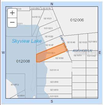 Captiva Point, Lakeland, FL 33801 (MLS #T3312483) :: Your Florida House Team