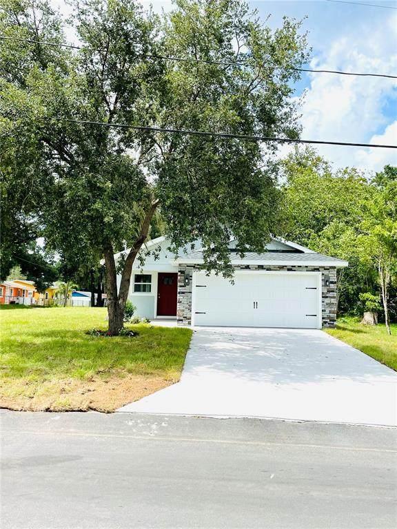 37177 North Avenue, Dade City, FL 33523 (MLS #T3312888) :: Bridge Realty Group