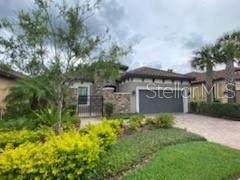 8543 Grand Alberato Road, Tampa, FL 33647 (MLS #T3312934) :: Team Bohannon