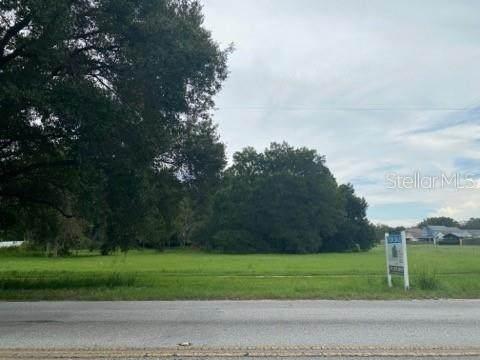 5216 County Road 579 - Photo 1