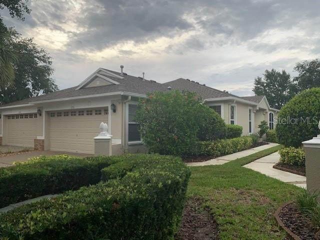 15756 Phoebepark Avenue, Lithia, FL 33547 (MLS #T3313438) :: The Robertson Real Estate Group
