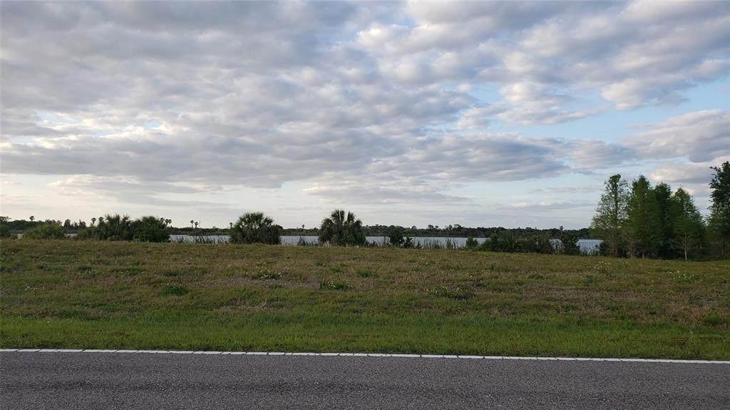 19 Gulf City Rd - Photo 1