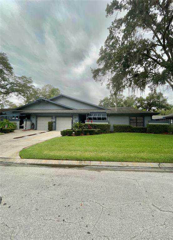 30 Summerwinds Lane, Oldsmar, FL 34677 (MLS #T3313654) :: Kelli and Audrey at RE/MAX Tropical Sands