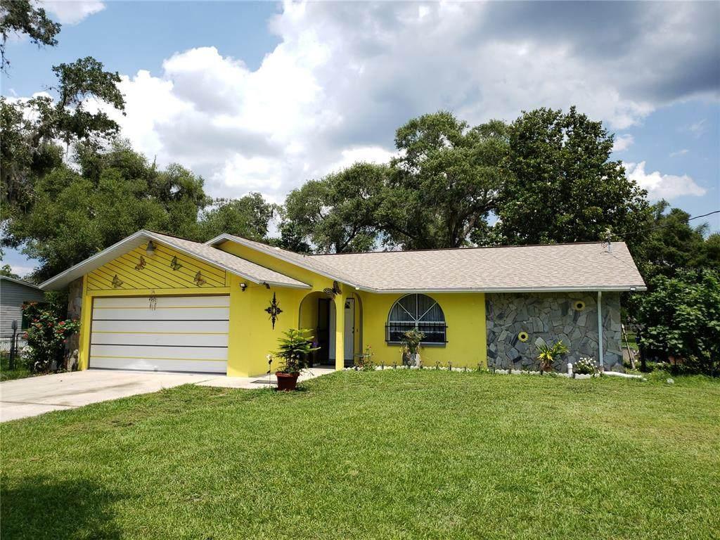 13430 Litewood Drive - Photo 1