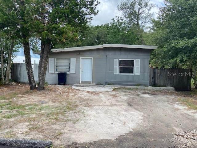 8716 N Tangerine Place, Tampa, FL 33617 (MLS #T3313678) :: Vacasa Real Estate