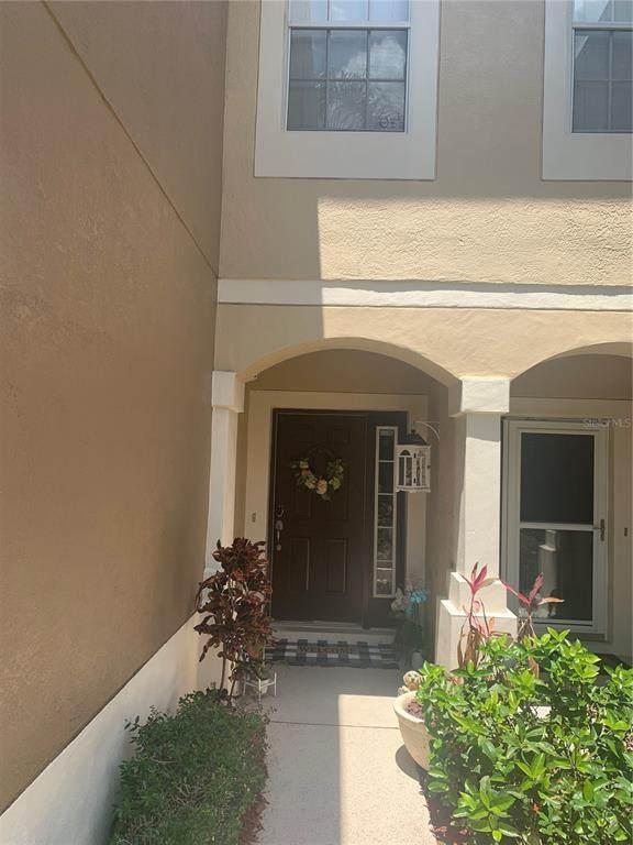 8444 Sandy Beach Street, Tampa, FL 33634 (MLS #T3314006) :: Vacasa Real Estate