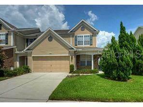 4716 Barnstead Drive, Riverview, FL 33578 (MLS #T3314386) :: Armel Real Estate