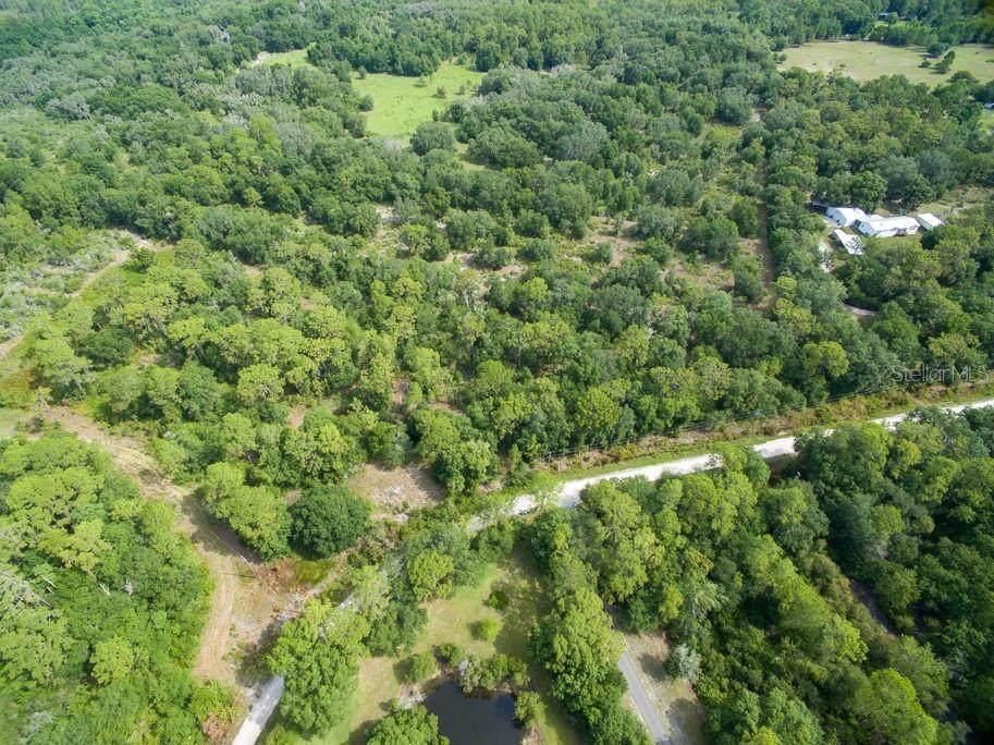 13155 Seminole Trail - Photo 1
