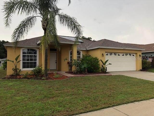3029 95TH Drive E, Parrish, FL 34219 (MLS #T3315218) :: CARE - Calhoun & Associates Real Estate