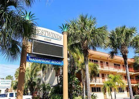 10265 Gulf Boulevard A-204, Treasure Island, FL 33706 (MLS #T3315621) :: Stellar Home Sales