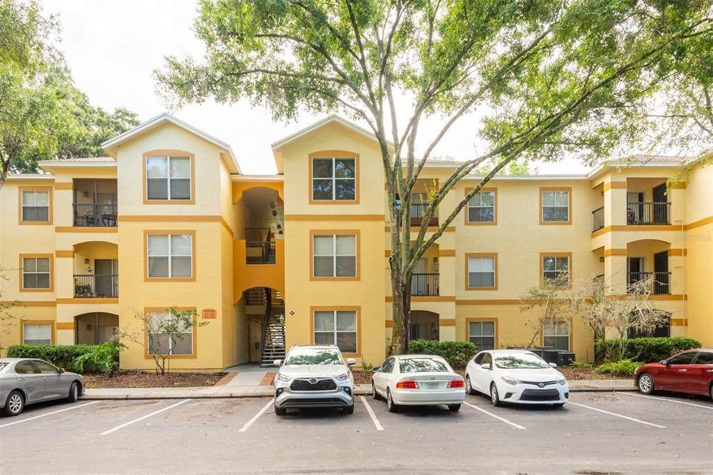 5606 Pinnacle Heights Circle - Photo 1