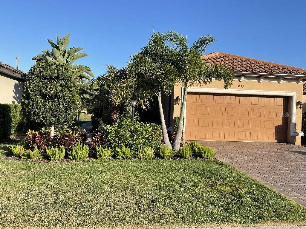13323 Torresina Terrace - Photo 1