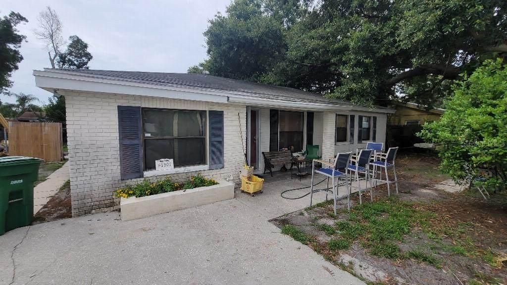 3907 Oklahoma Avenue - Photo 1
