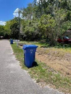 LOT B New York Drive, Tampa, FL 33619 (MLS #T3316876) :: Your Florida House Team