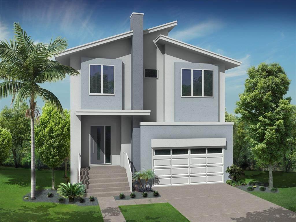 4705 Euclid Avenue - Photo 1