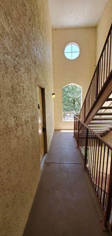 829 Camargo Way #204, Altamonte Springs, FL 32714 (MLS #T3317742) :: Zarghami Group